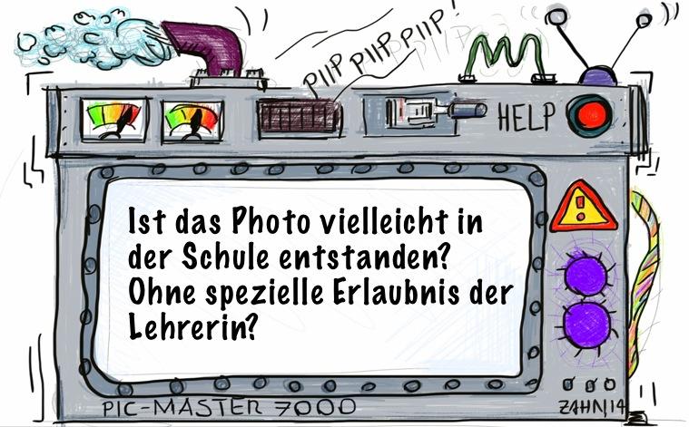 abb_wpm_schule