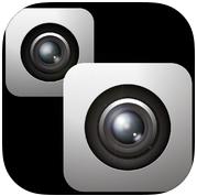 abb_150618_App_SimpleResize