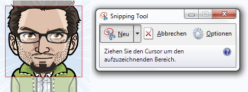 abb_150618_snipping_tool3