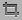 abb_150628_Symbol_Ausschneide-Tool